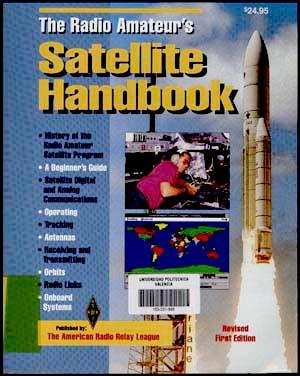 Arrl Antenna Book 21st Edition Pdf